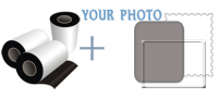 Magnetic Photo Cards :: 65:45 мм & 85:60 мм. (2)