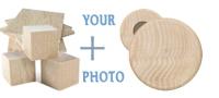 Round Shape :: Three sizes (3)